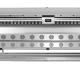 máy in bat Leopard A16 đầu konica