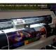 máy in phun khổ lớn Leopard A16 - Skycolor